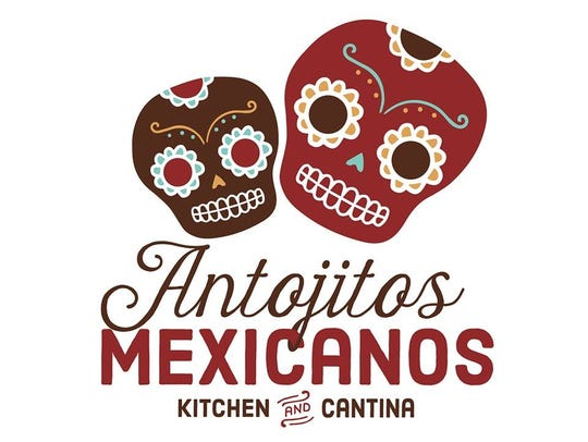 Antojitos Mexicanos moved to the middle of downtown