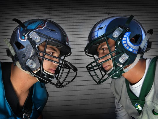 Montwood vs. Pebble Hills Preview.jpg