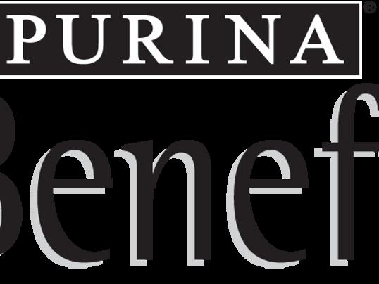 635604620615224207-Beneful-logo