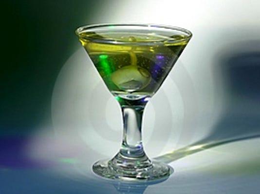 PLY liquor talk.jpg