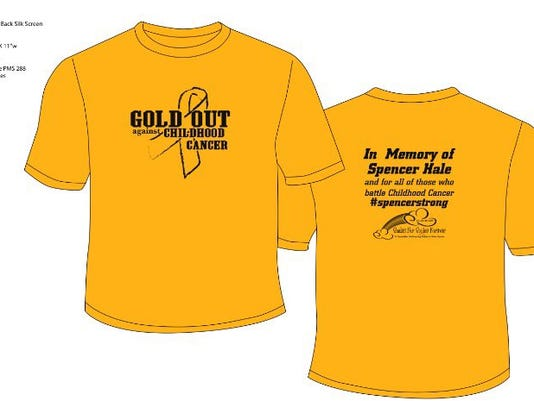 mto Gold-Out-Shirts.jpg