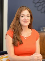 Aly Saxe founded Ubiquity PR in 2007 and it specializes