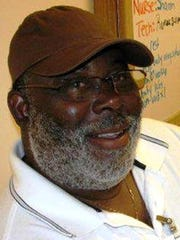Clarence Gardenhire was shot to death in 2013 while