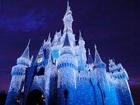 Disneyland® California Discounted Tickets