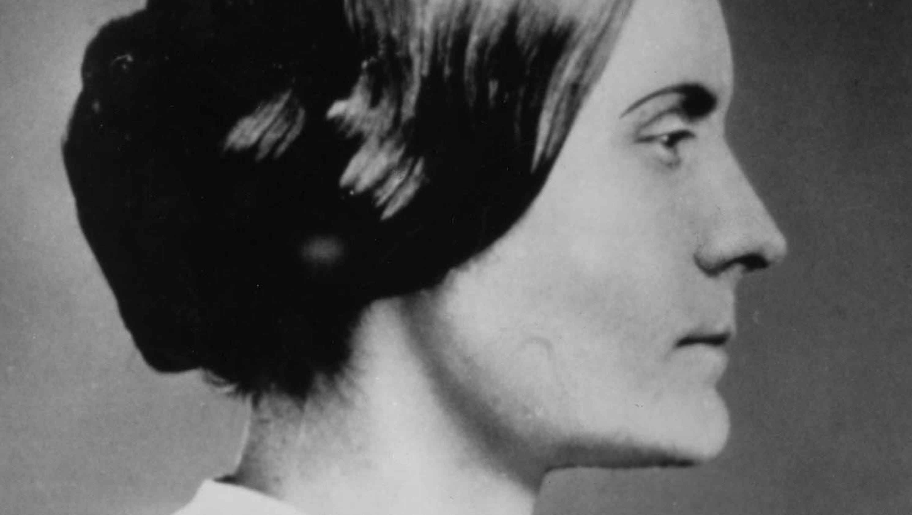 susan b anthony her life and contributions to history Susan b anthony, an american women's rights activist, devoted her life to racial, gender, and educational equality one of the most famous women in american history.
