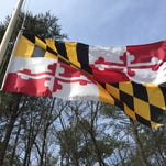 It seems Maryland lawmakers are intent on rewriting the state's history, writes John P. Kelley.