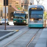 Valley Metro CEO resigns amid public fund scandal