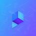 Logo art for Jigsaw's Perspective API (application program interface).