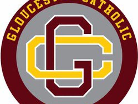 636256100137267612-gloucester-cath-logo.jpg