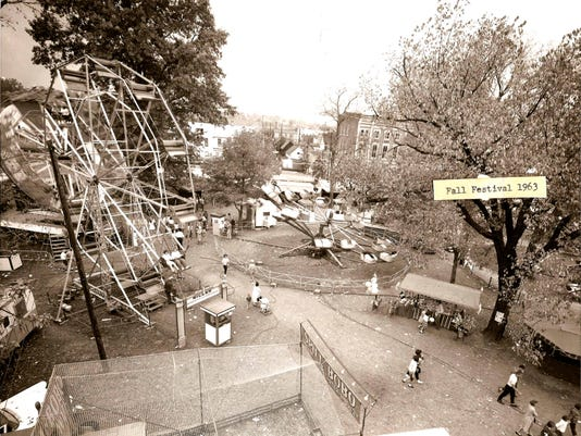 636105917555367240-1963-Park.JPG