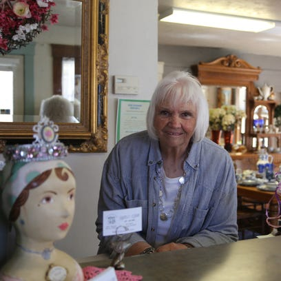 What Southern Utah small businesses are doing to 'be heard'