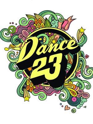 Dance 23