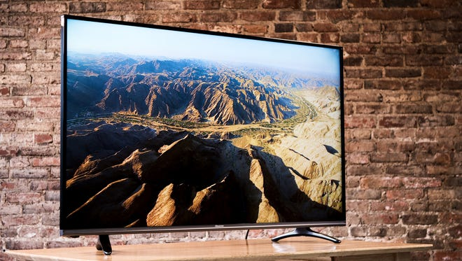 We lab-tested these TVs to find the very best.