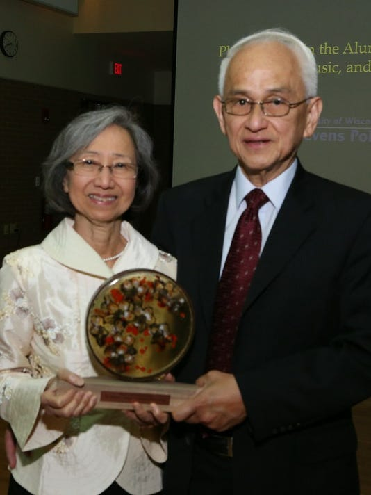 Fang award-Founders Day.jpg