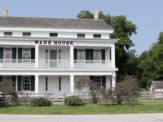 Wade House.JPG