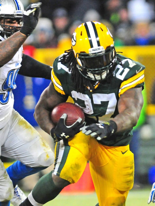 GPG 122814 Packers_Lions