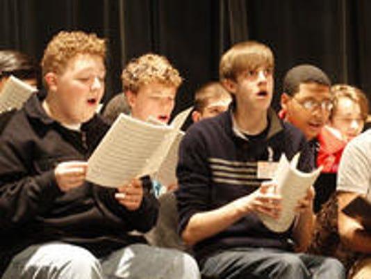 635579626617197157-honor-choir