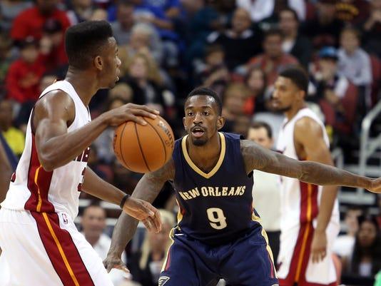 NBA_12JU