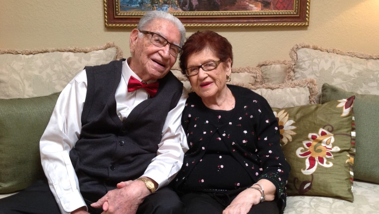 Interracial dating i El Paso TX Nepal dejtingsajt gratis