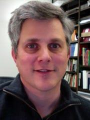 Daniel H. Magilow