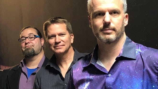 Jamie Dunphy and True North will perform in Concert for the Merrimack, to benefit the Merrimack River Watership Council. The concert, hosted by the Chelmsford Center for the Arts, will be held Nov. 7, 7:30 p.m. The concert is virtual, due to coronavirus restrictions.