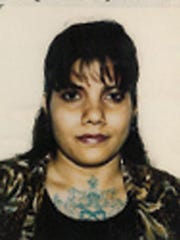 Betty Ramcharan, 35, was killed in 1996 in the Eastchester