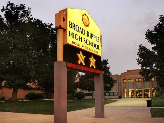 636341715900898079-ED-Broad-Ripple-High-School-2.jpg