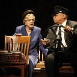 Visalia Players looking for 'Driving Miss Daisy' actors