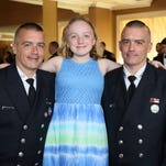 Hackensack University Medical Center hosts 26th EMS Awards Dinner