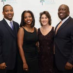 Partnership for Maternal & Child Health holds 25th Anniversary Gala in Teaneck