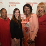 YWCA Bergen County hosts 42nd Tribute to Women of Influence Awards