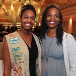 Girl Scouts of Northern NJ hold annual Women of Achievement Awards