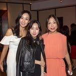 Holy Name Medical Center Asian Health Services 10th Gala