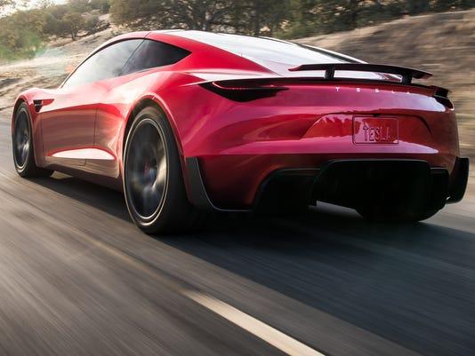 636464785351552702-Roadster-Rear-34.jpg
