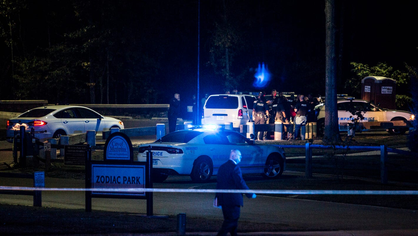 16 Year Old Girl Dead 5 Others Injured In Shooting At Zodiac Park