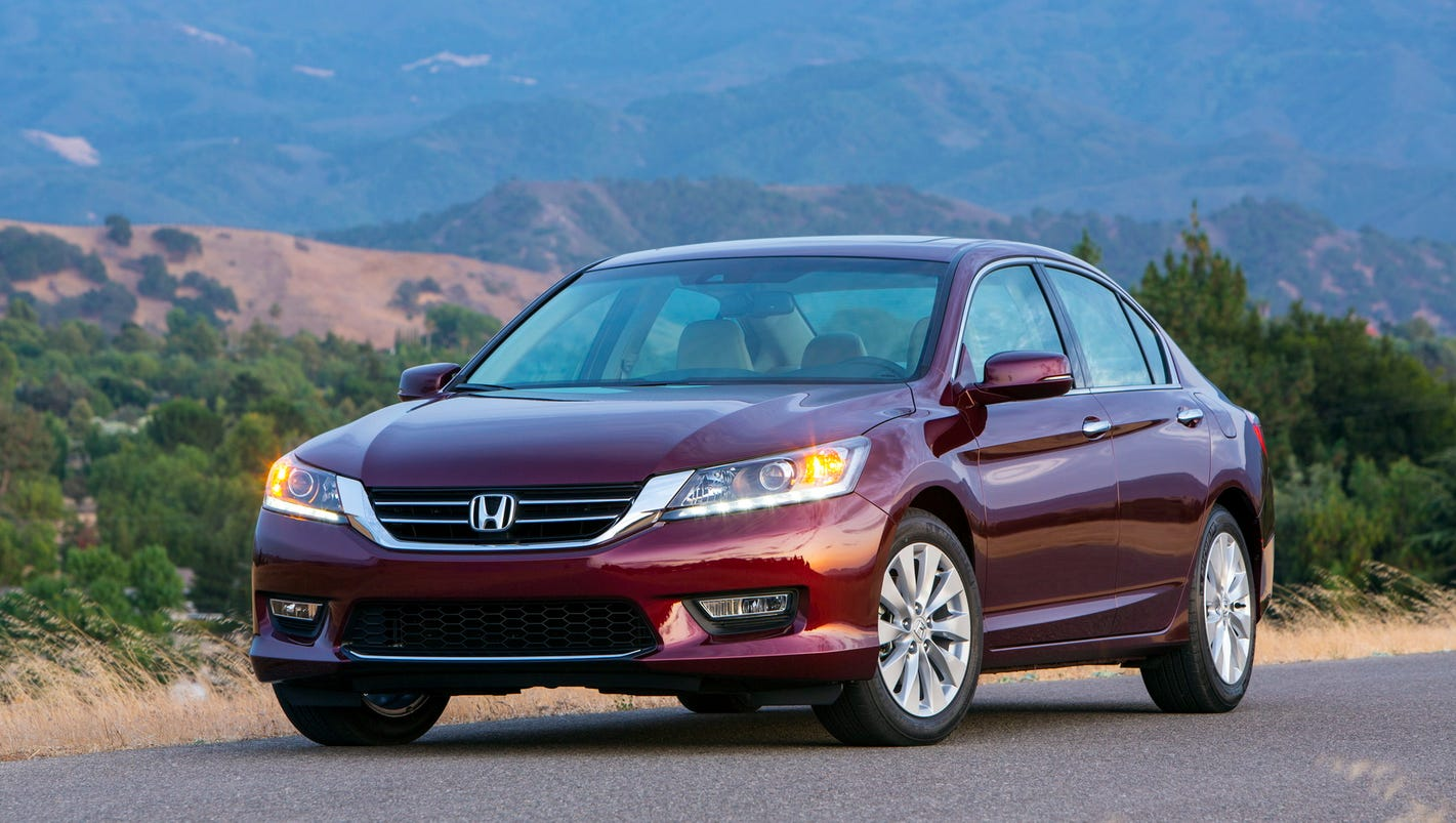 more in store 2015 honda accord sedan. Black Bedroom Furniture Sets. Home Design Ideas