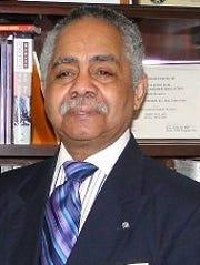 Reavis L. Mitchell Jr.