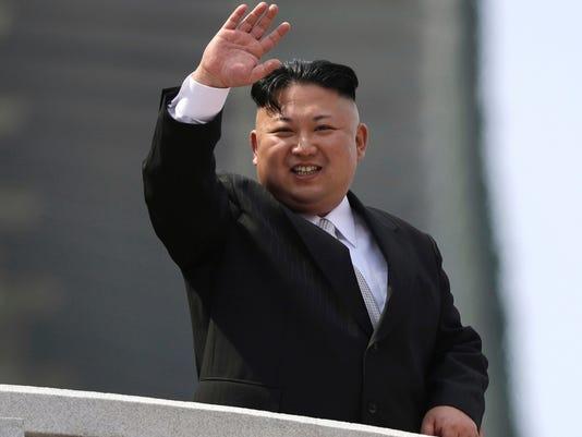 636373769521428803-DESBrd-07-29-2017-DMRMetro-1-B001-2017-07-28-IMG-North-Korea-Kim-Jong-4-1-V7J50V5O-L1071794576-IMG-North-Korea-Kim-Jong-4-1-V7J50V5O.jpg