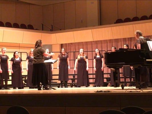 FMN-Choir-0422-01.jpeg