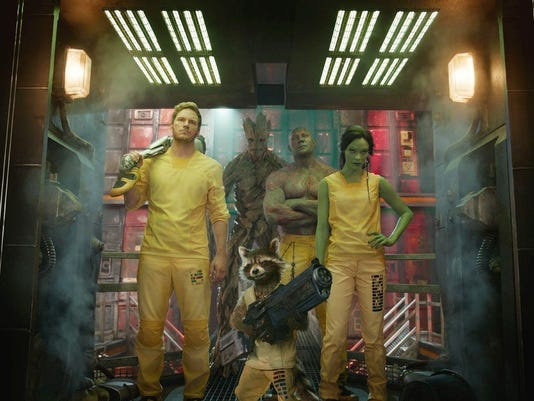 guardians-of-the-galaxy-pic03