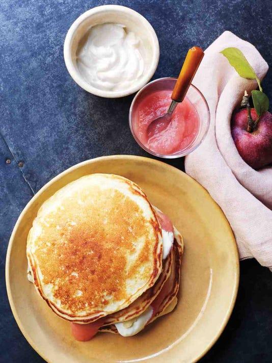 pancakes-d110680-0372_vert.jpg