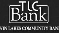 Twin Lakes Community Bank