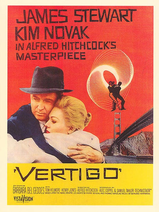 Vertigo movie poster.jpg