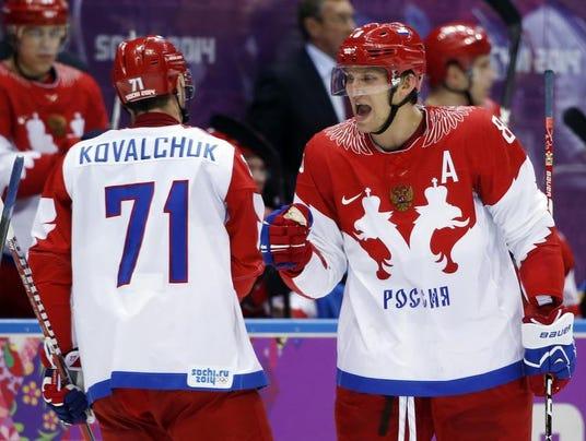 -sochiolympicsicehockeymen.jpeg-0733b.jpg20140215.jpg