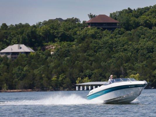 636342629849071802-boats6.jpg