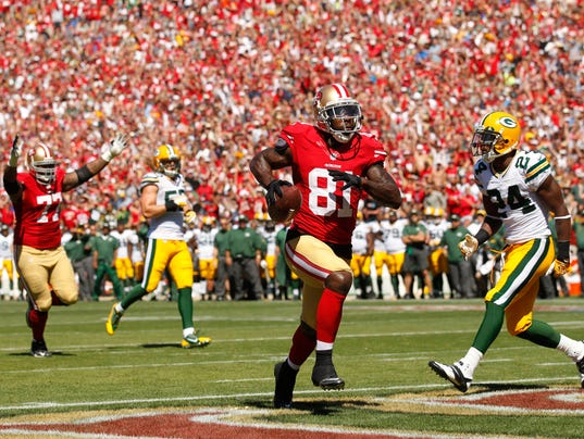 2013-09-08-boldin-49ers-packers