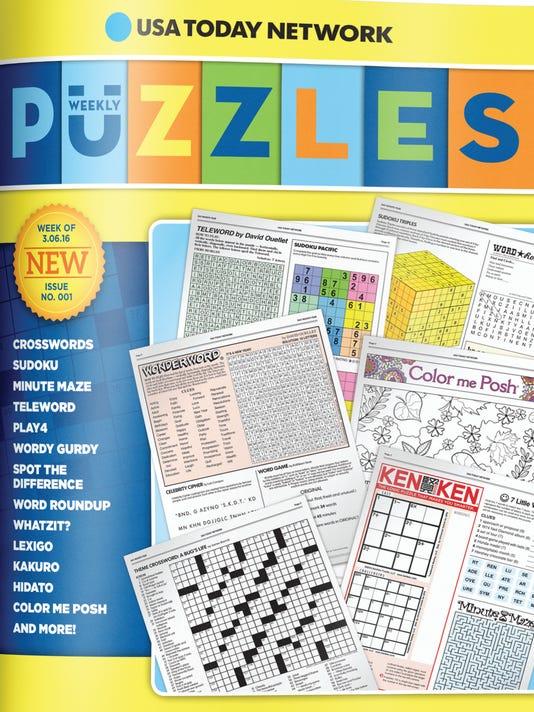 635914771409383828-Puzzle-Book.jpg