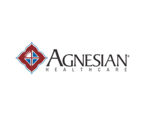 635924347219973730-Agnesian-Healthcare-logo-new.PNG