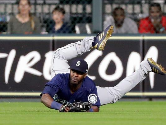 Mariners_Astros_Baseball_74374.jpg