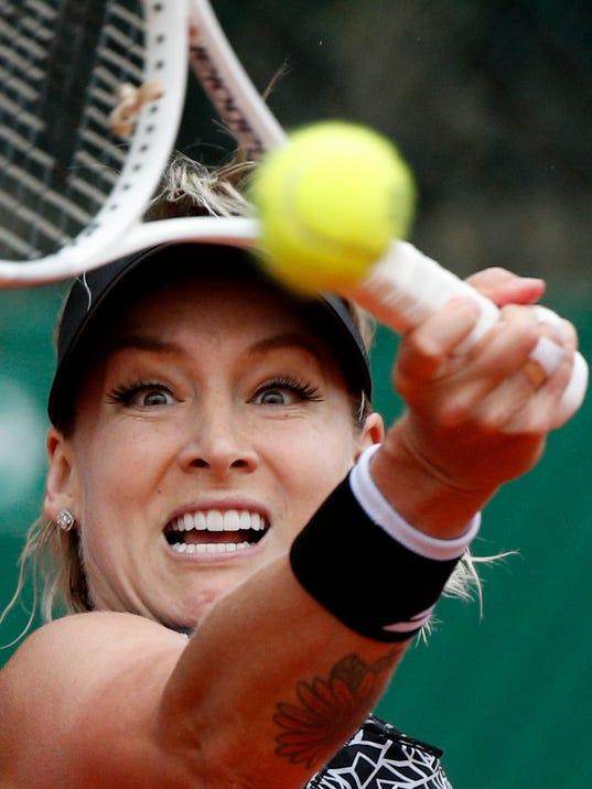 APTOPIX_France_Tennis_French_Open_72291.jpg